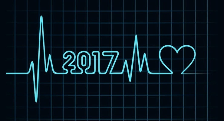 5 Medtech Trends Shaping 2017: Trump's Impact