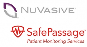 NuVasive to Acquire SafePassage
