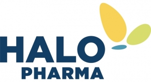 Halo Pharma Offers Range of FDC Drug Products