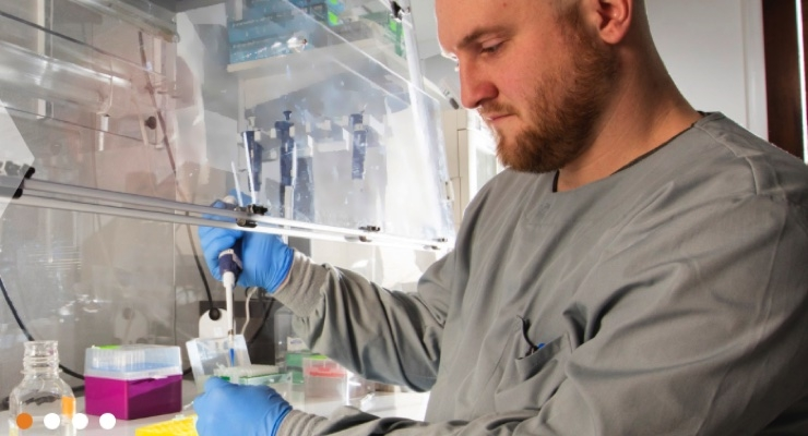Aldevron, Integrated DNA Technologies Enter Agreement