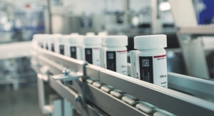 Supply Chain Wizard to Oversee Massive Serialization Project