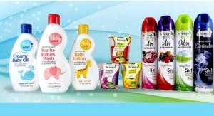 Delta Brands Acquires Lines from Personal Care Products LLC