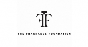 Submissions Are Open for The Fragrance Foundation Awards 2018