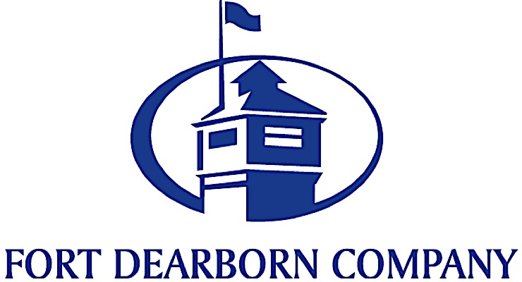 Fort Dearborn acquires NCL Graphic Specialties