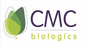 CMC Biologics, Harpoon Therapeutics in Development & Mfg. Pact