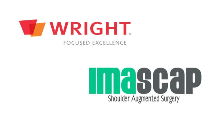 Wright Medical Acquires IMASCAP SAS