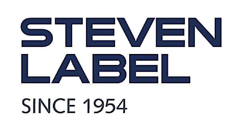 Steven Label Corporation acquires Robinson Printing