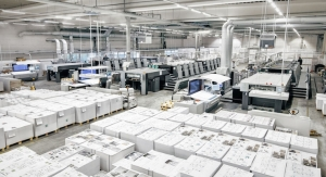 Kunst- und Werbedruck Invests €9 Million in Heidelberg Machines