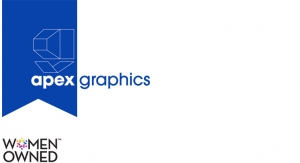 Apex Graphics Inc.