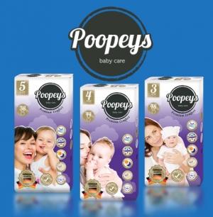 Poopeys