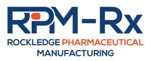 Rockledge Pharmaceutical Manufacturing, LLC