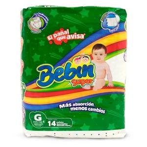 Bebin