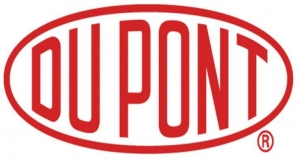 Print Engineer, DuPont Advanced Printing (BS) (018822W-01)