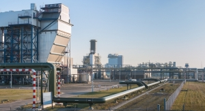 AkzoNobel Expands High-purity Salt Production In the Netherlands