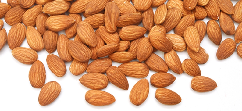 Blue Diamond Almond Oil Cracks the HBC Category