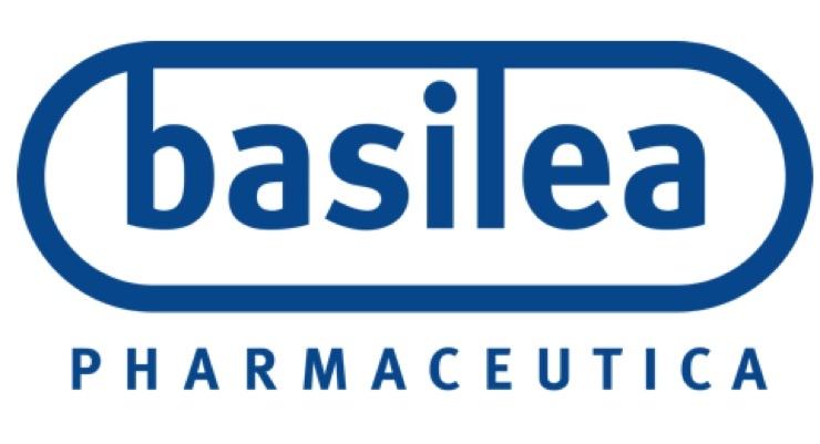 Basileas Ceftobiprole Receives Qidp Designation Contract Pharma