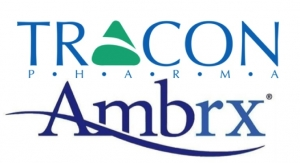 TRACON and Ambrx Enter Development Agreement