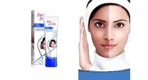 Skin Lightening Products Market Set To Grow