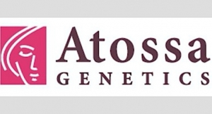Atossa Genetics Names Scientific Advisor