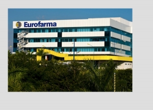 Summit, Eurofarma Labs Enter License Agreement
