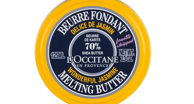 L'Occitane To Debut Shea Solution