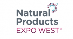 Natural Products Expo West & Engredea