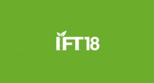 IFT18