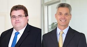 Gallus Names Christof Naier New CEO