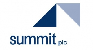 Summit Therapeutics Grants Eurofarma Rights in Latin America