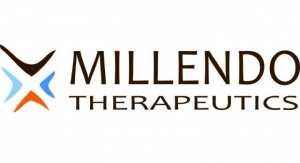 Millendo Therapeutics Acquires Alizé Pharma