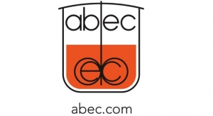 ABEC Receives 2nd ASME Certificate of Authorization