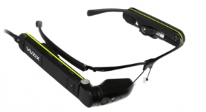 Vuzix Cuts Deal with Fortune-100 Pharma Company