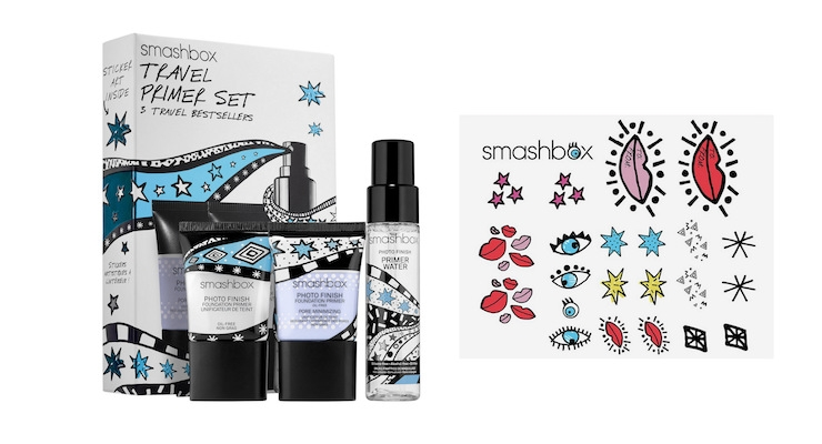 21 Stand-Out Gift Sets
