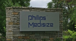 Phillips-Medisize to Expand Little Rock Facility
