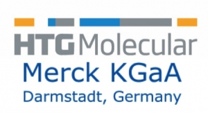 HTG, Merck KGaA Expand Master Collaboration Agreement