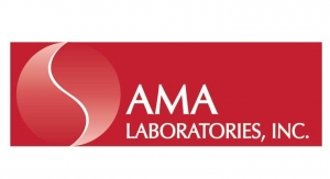 3D Printing Technology from AMA Labs