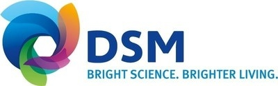 DSM and Amyris Close Brazilian Deal
