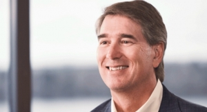 Eloxx Pharmaceuticals Hires New CEO