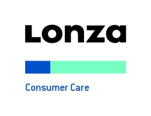 Lonza Consumer Care
