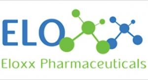Top 25 Pharma & BioPharma - Contract Pharma