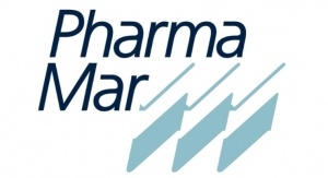 PharmaMar, Megapharm Partner for Multiple Myeloma