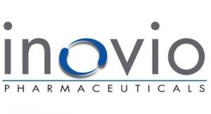 Inovio, ApolloBio Amend License and Collaboration Agreement