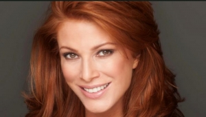 Podcast: Angie Everhart for Oralgen