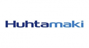 Huhtamaki to Improve Its Competitiveness in China