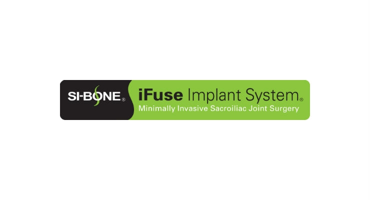 BCBSA Raises Clinical Evidence Rating for SI BONE