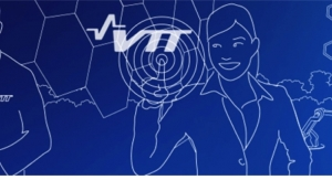 VTT to Sell Testing, Inspection and Certification Operations to Eurofins Scientific Group