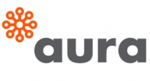 Aura Completes $30M Series C Financing