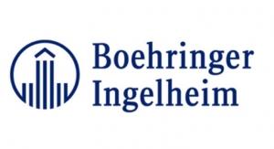 Boehringer Ingelheim and Autifony Enter Agreement