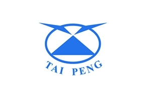 Shandong Taipeng Nonwoven Co., Ltd