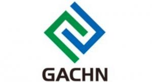 XIAMEN GACHN TECHNOLOGY CO., LTD